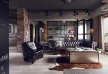 fabulous apartment design