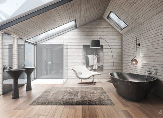 beautiful bathroom designs