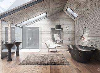 beautiful bathroom designs