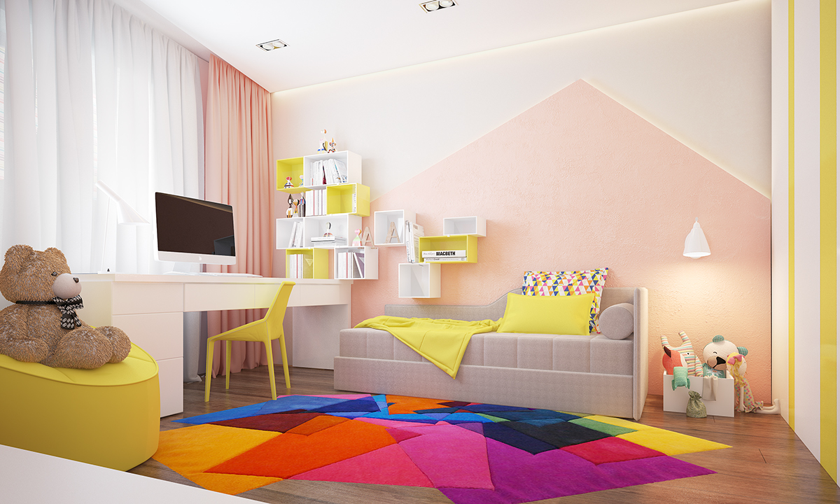 good colors to paint your bedroom pierpointsprings. beautiful ideas. Home Design Ideas