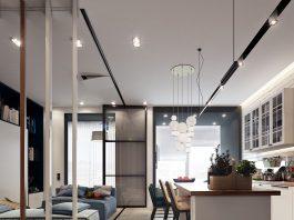 beautiful studio apartment designs