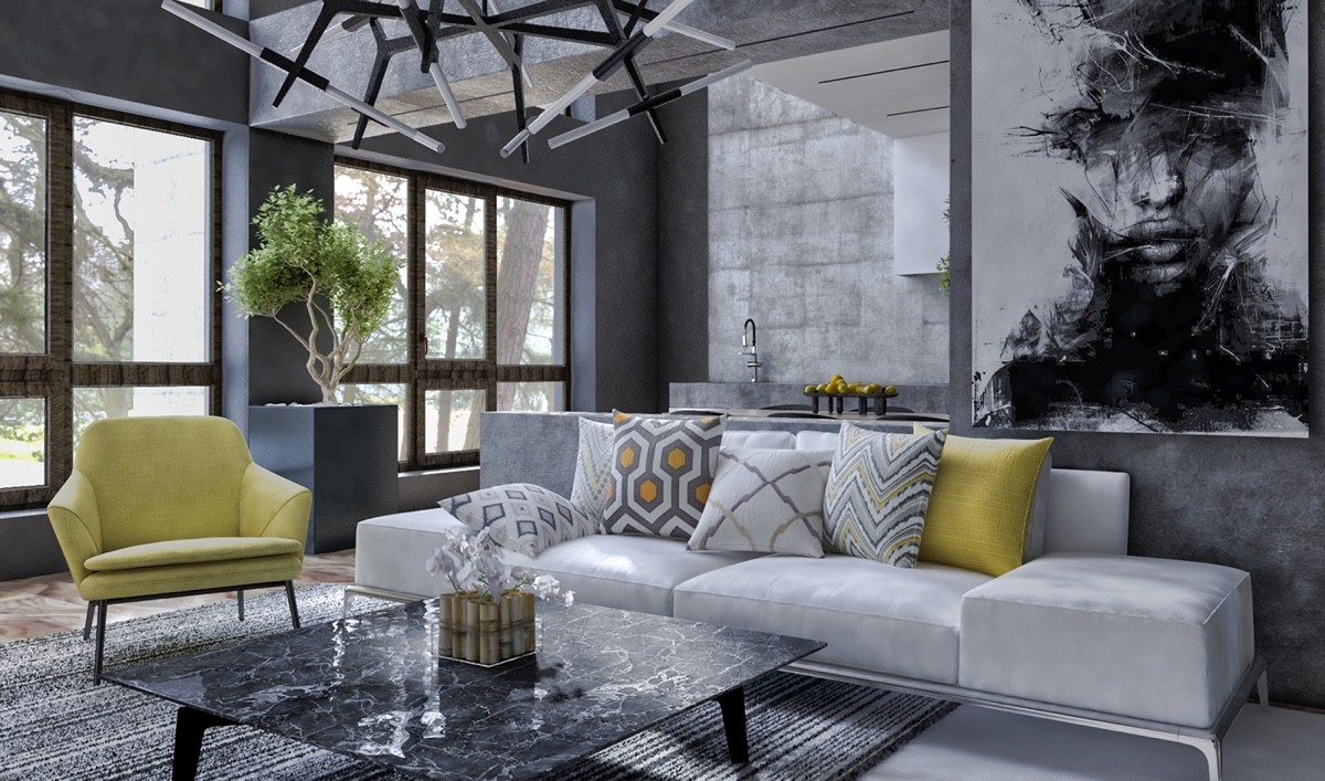ARTISTIC-LIVING-ROOM