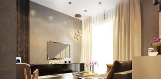 fabulous apartment designs