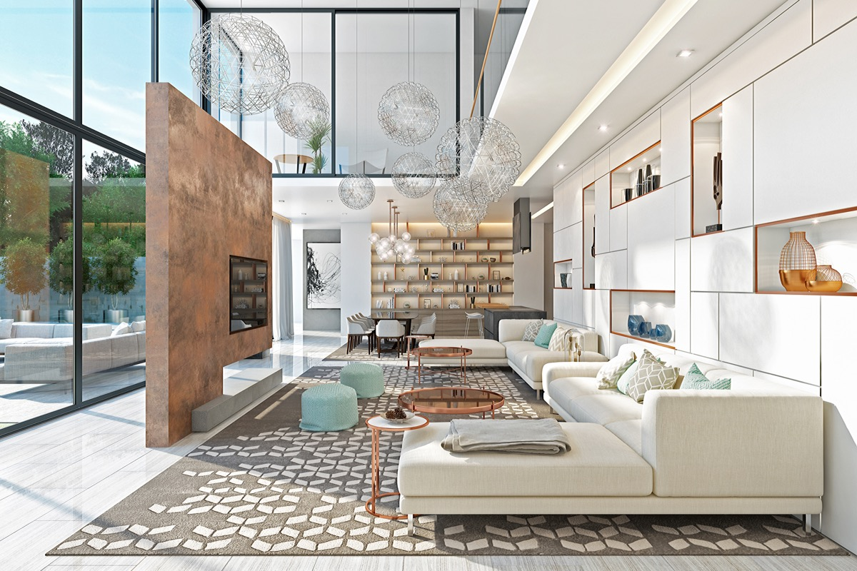 Full-Wall-Glass-Living