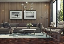 adorable living room designs