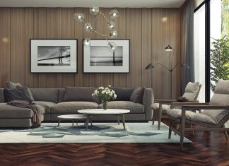 adorable living room designs
