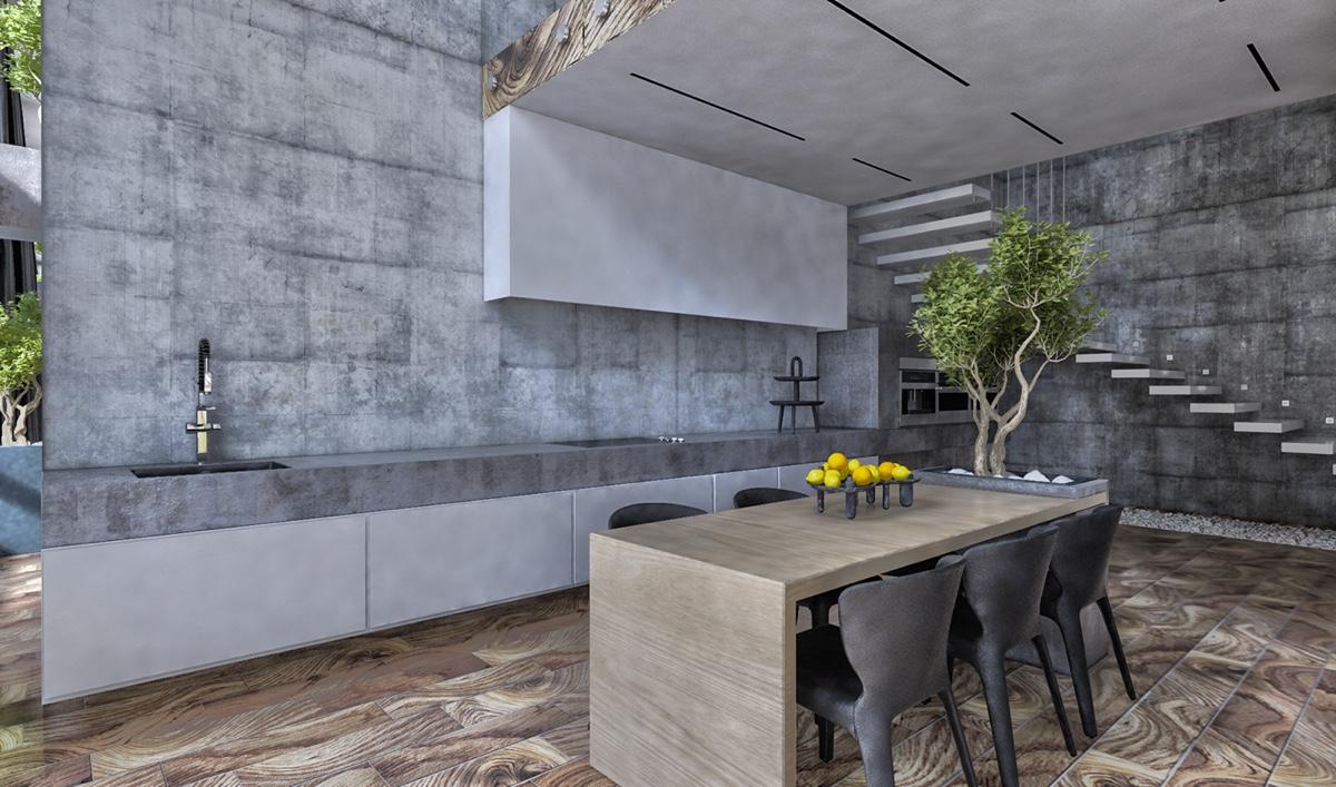 dining-room-designer-furniture