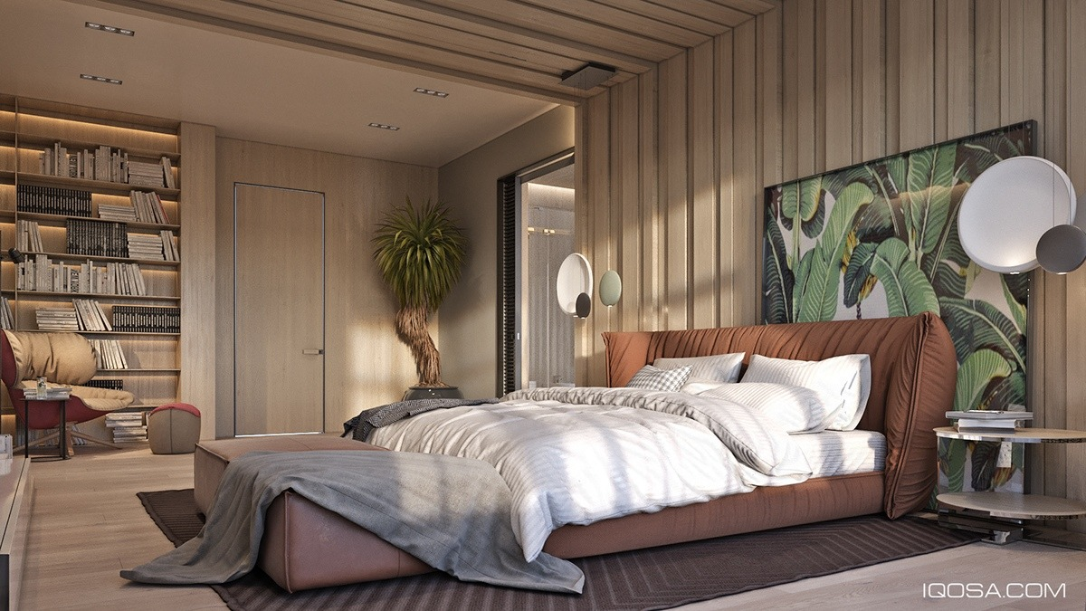 jungle-themed-luxury-bedroom-design