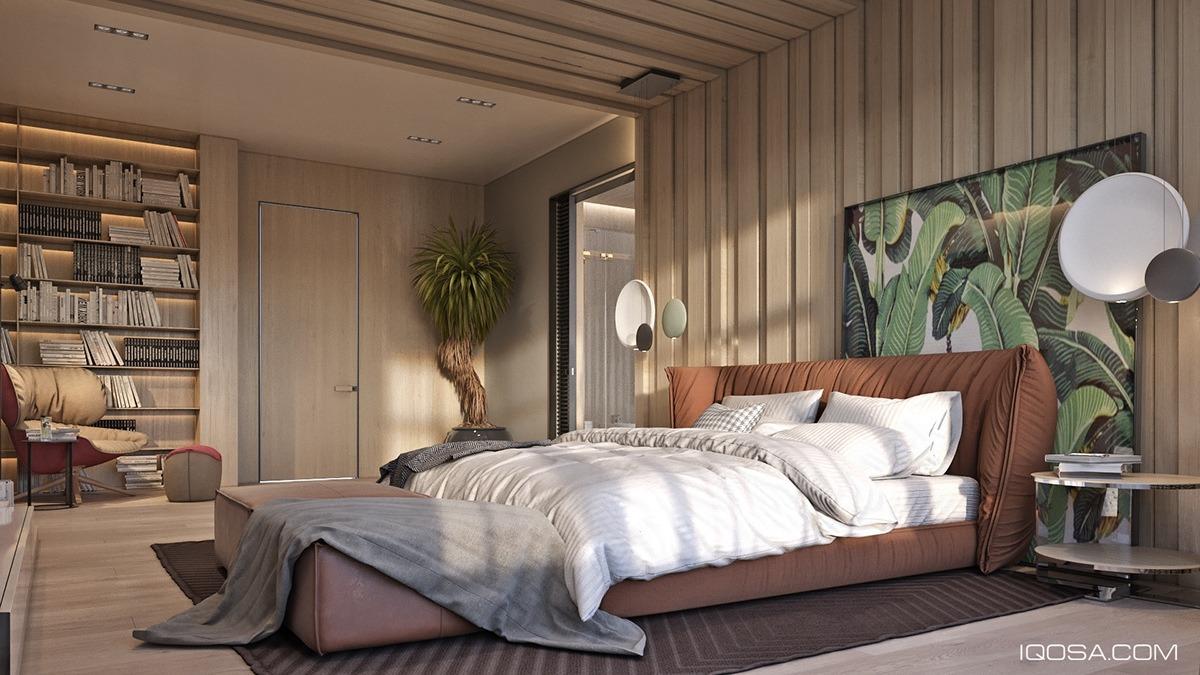 jungle-themed-luxury-bedroom-design