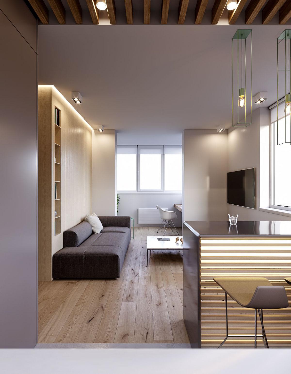 kitchen-island-embellishments-wooden-flooring