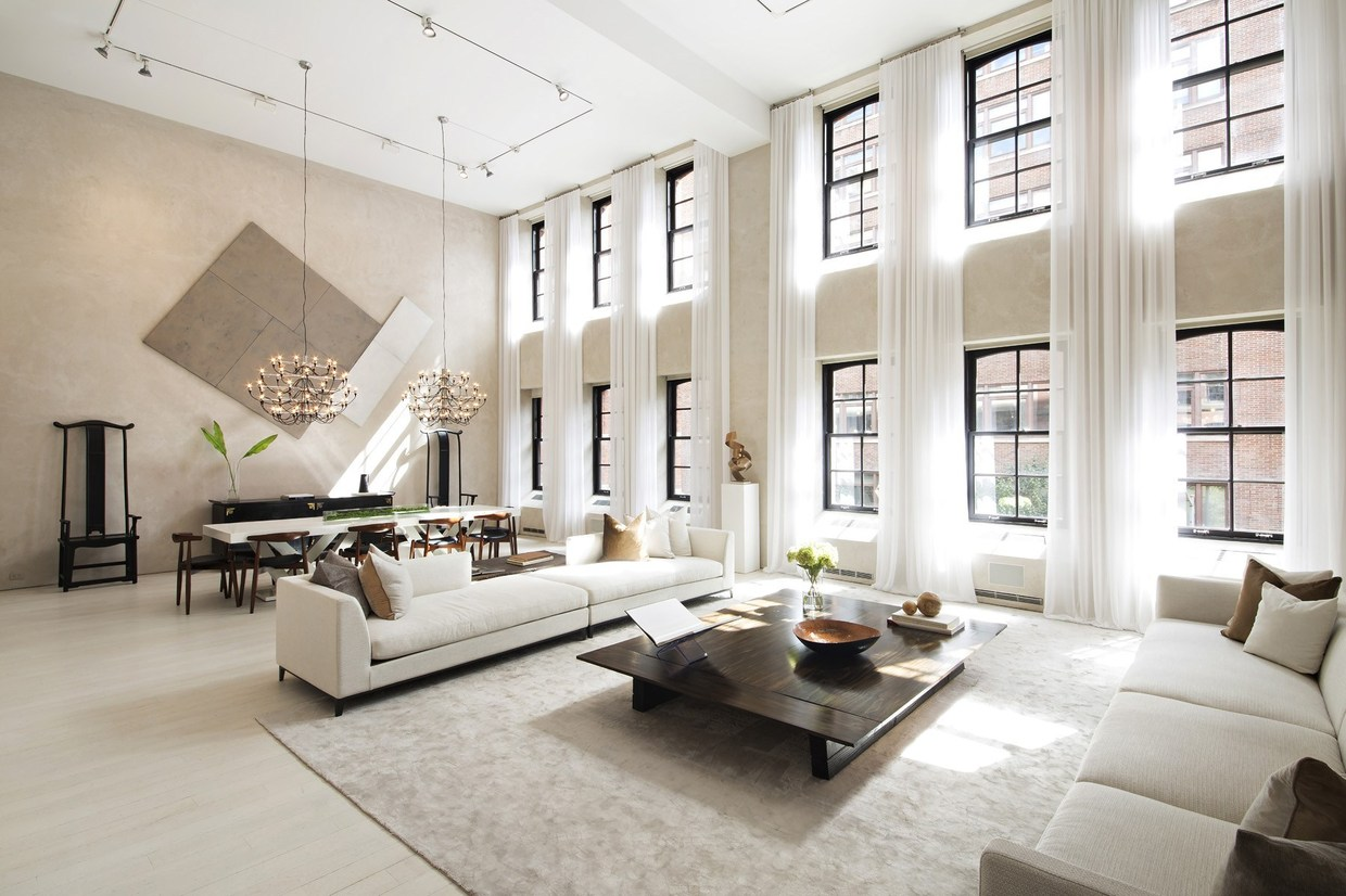 luxury-apartment-decor-inspiration