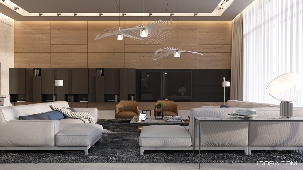 luxury-home-furniture-for-large-social-gatherings