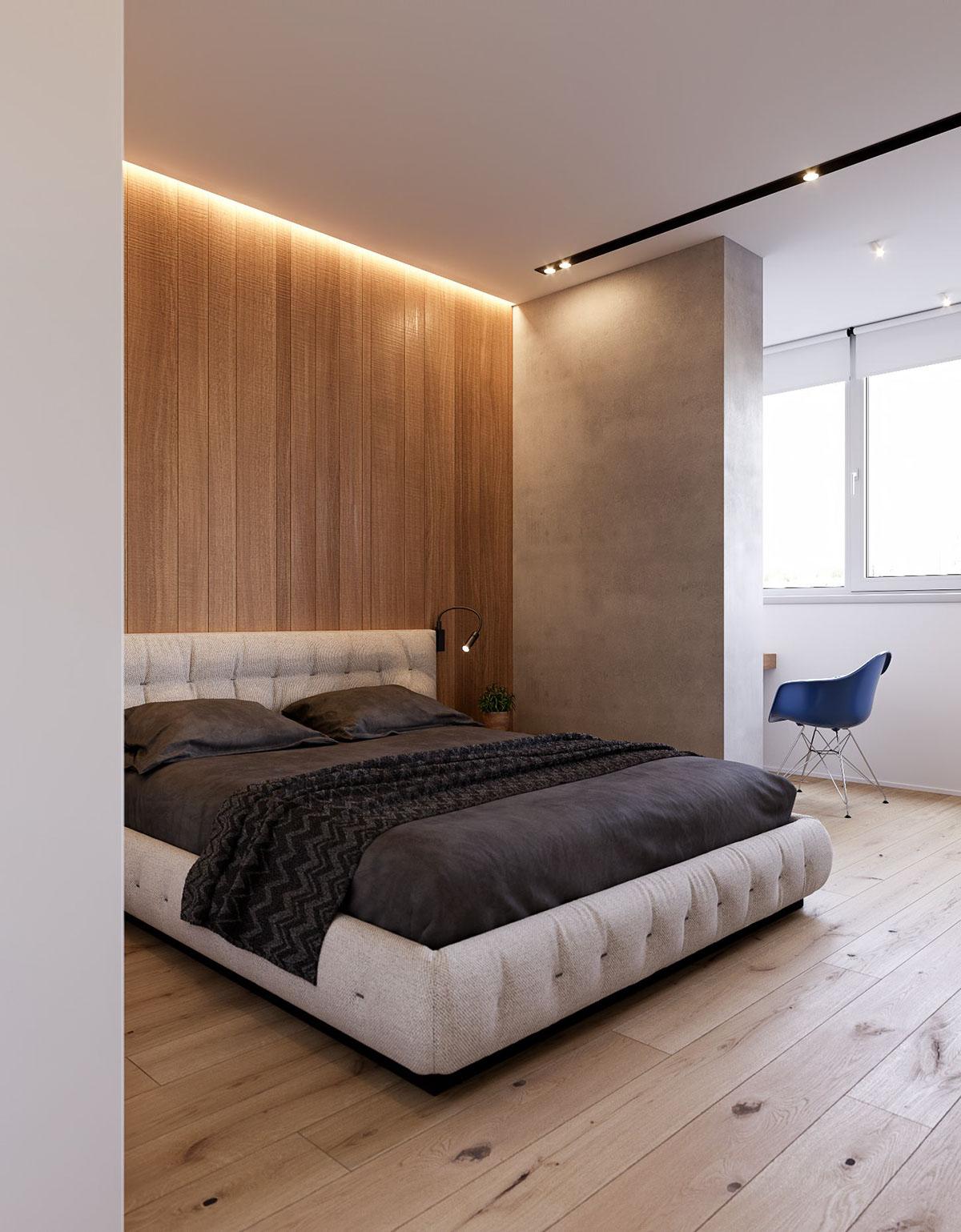 main-bedroom-monochromatic