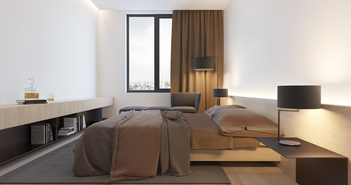 master-bedroom-sleek-minimalist