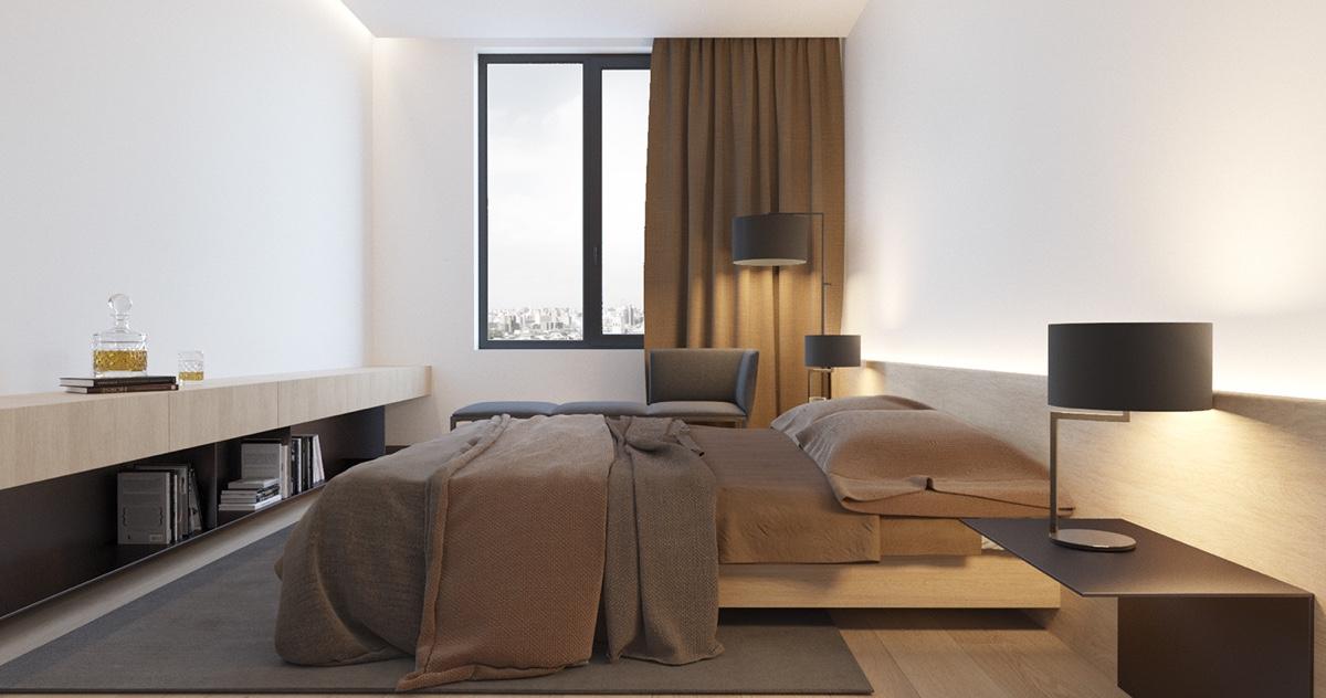 master-bedroom-sleek-minimalist