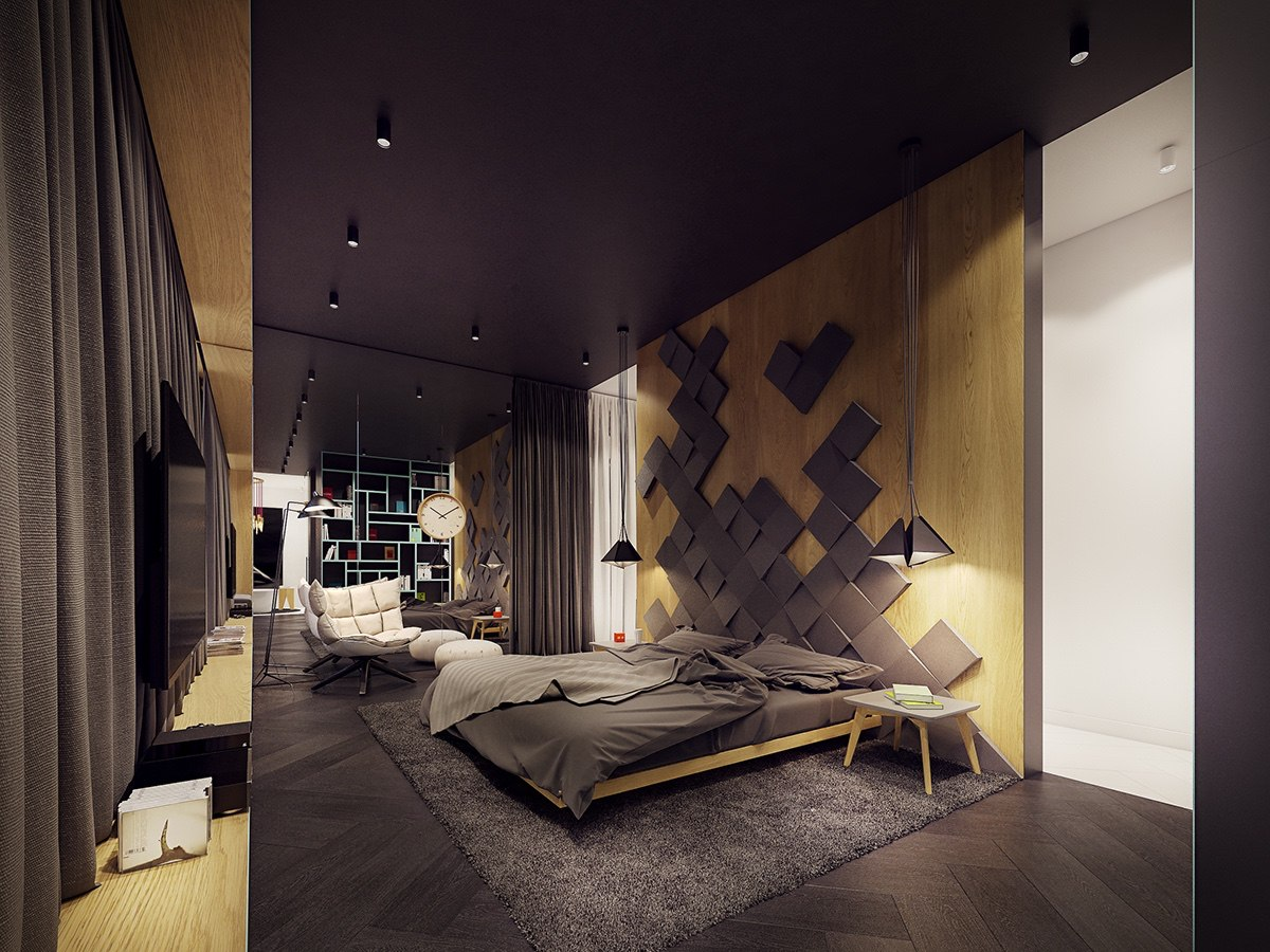 modern-bedroom-lighting