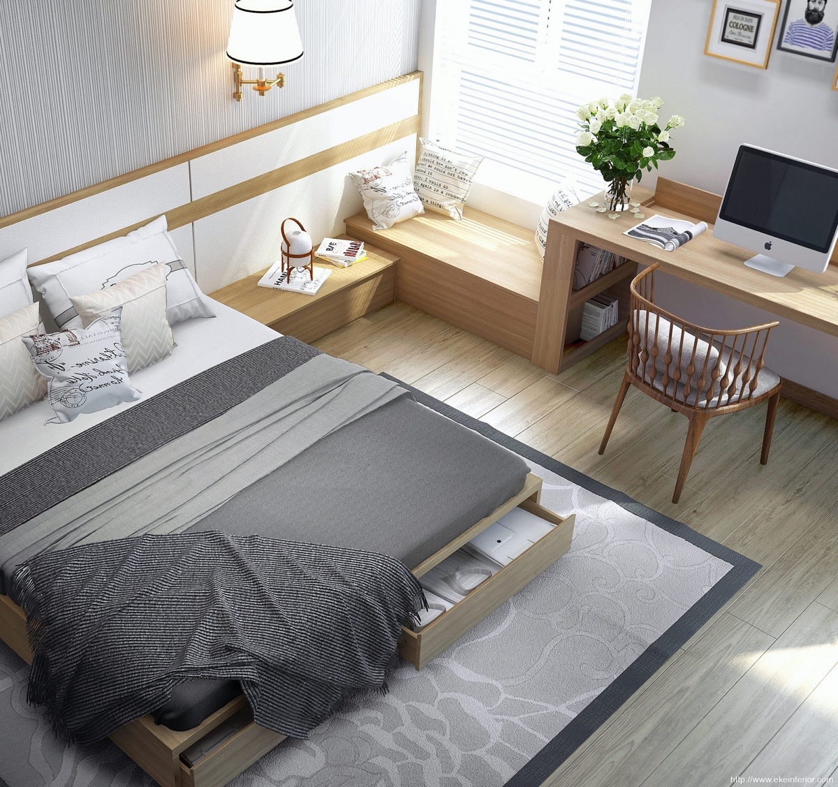 multipurpose-furniture-in-simple-bedroom