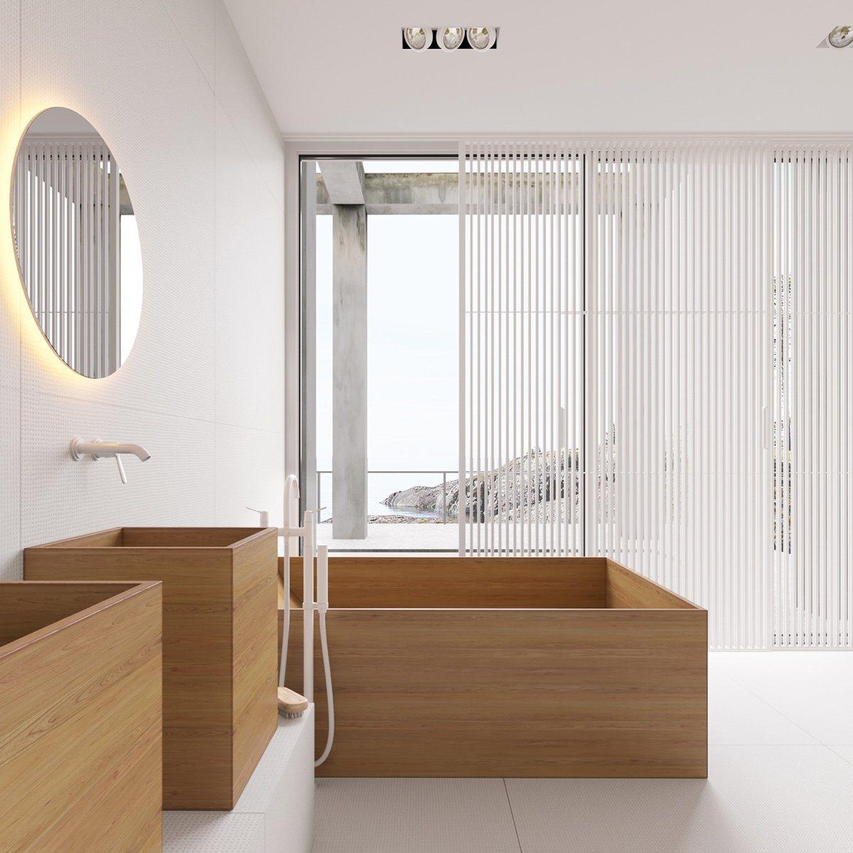 organic-bathtubs-and-sinks