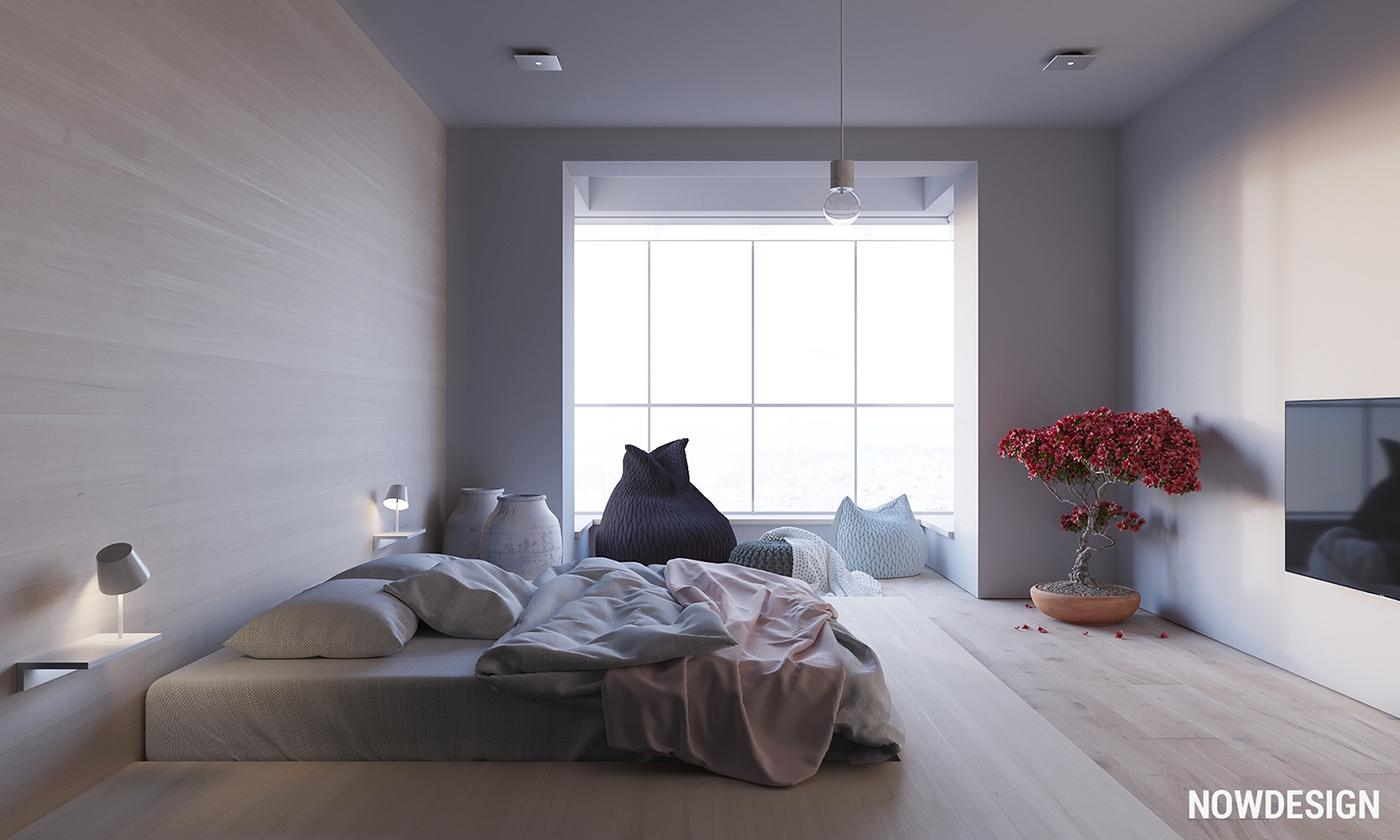 organic-master-bedroom