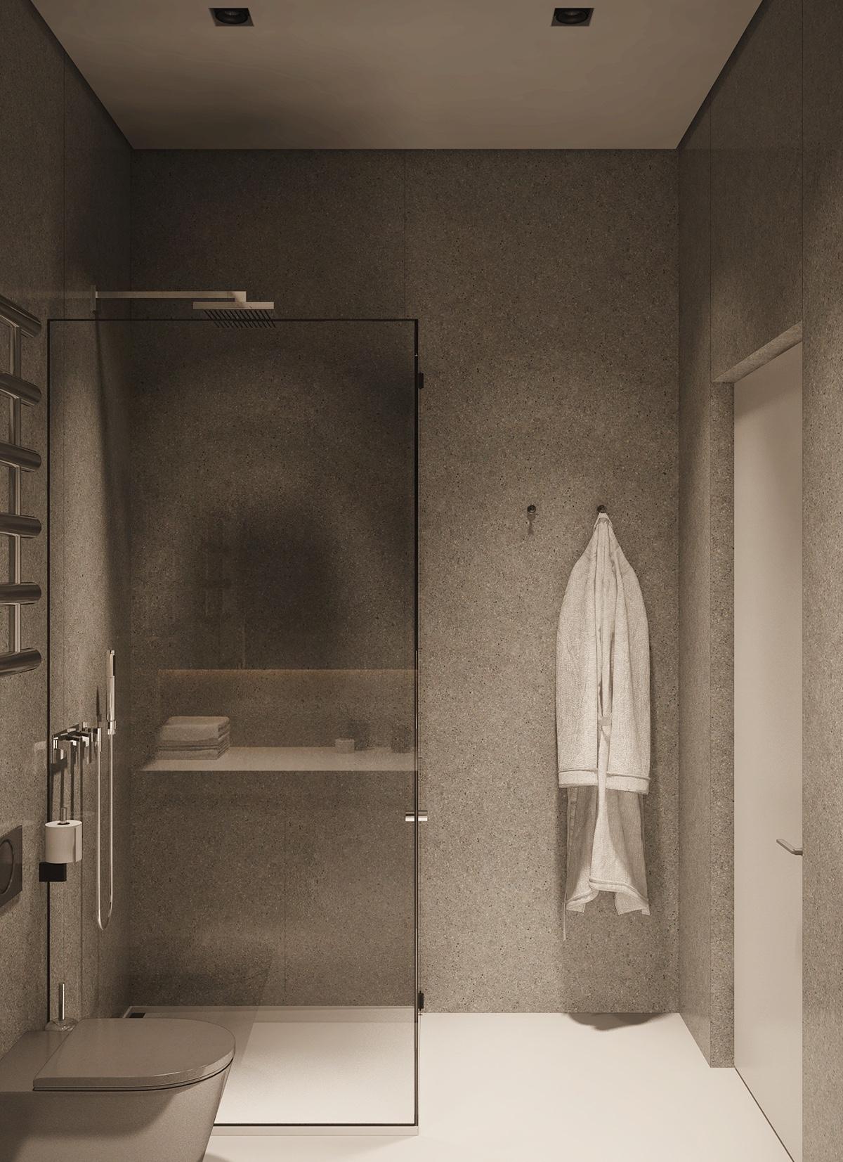 small-apartment-bathroom