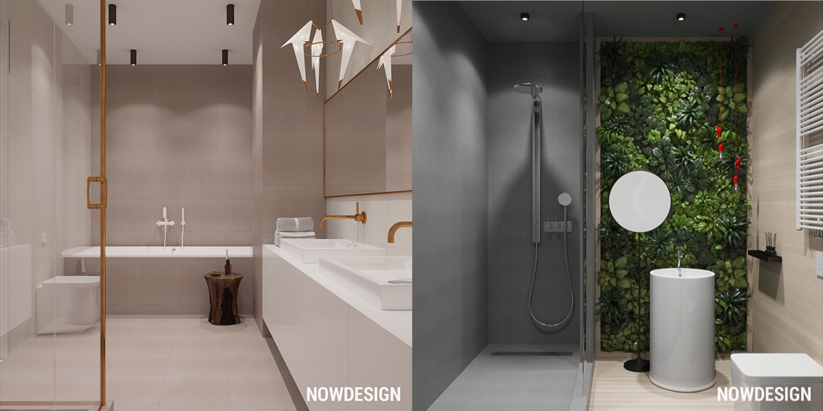two-bathrooms-minimalist-family-apartment