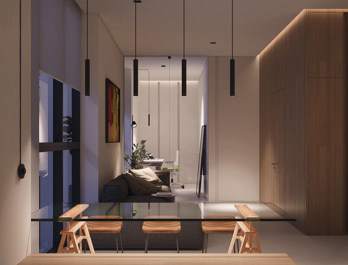 warm-living-room-design