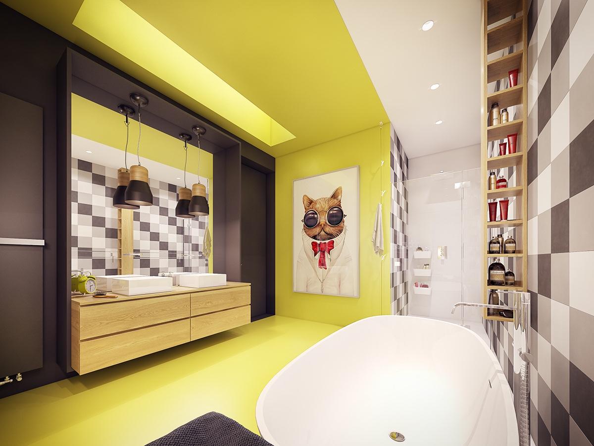 wood-elements-bathroom-fixtures