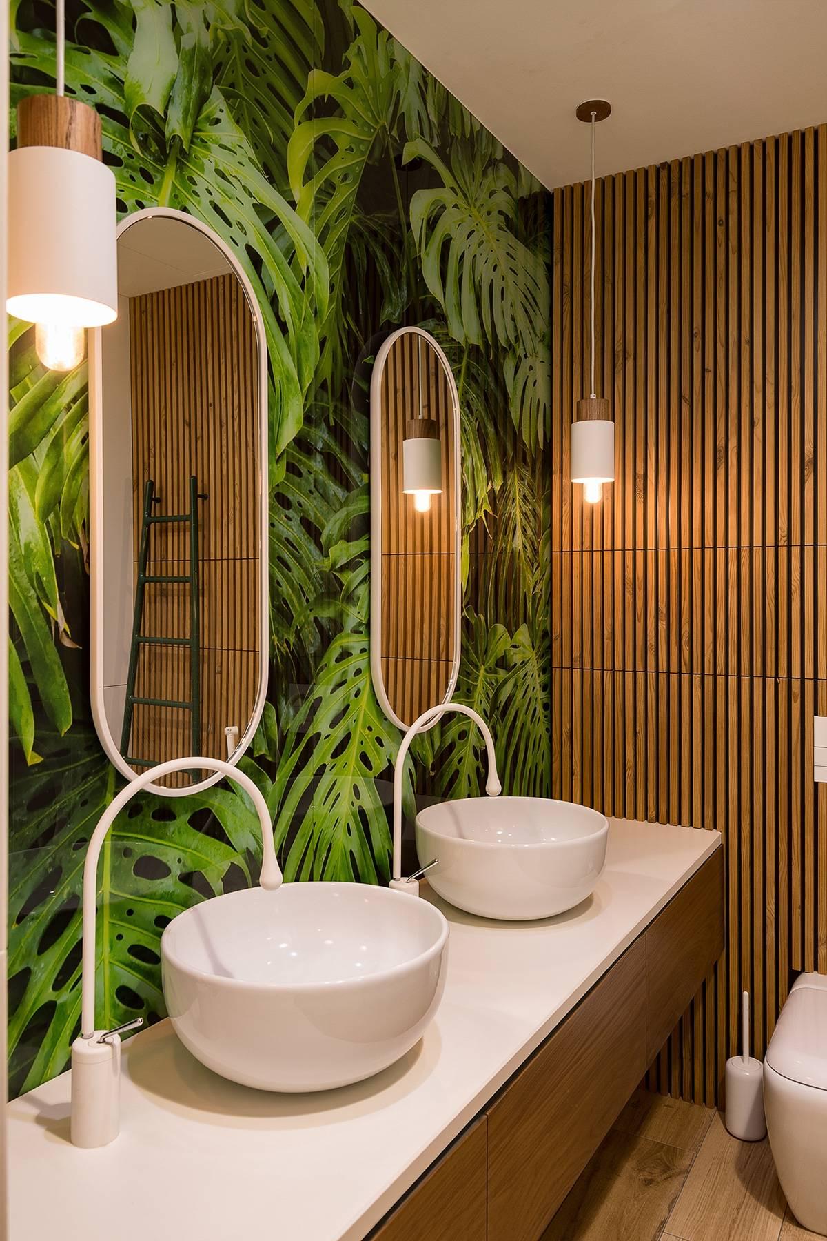 Bathroom-Counters-Sinks