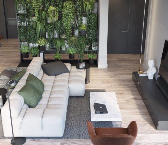 cozy home design ideas