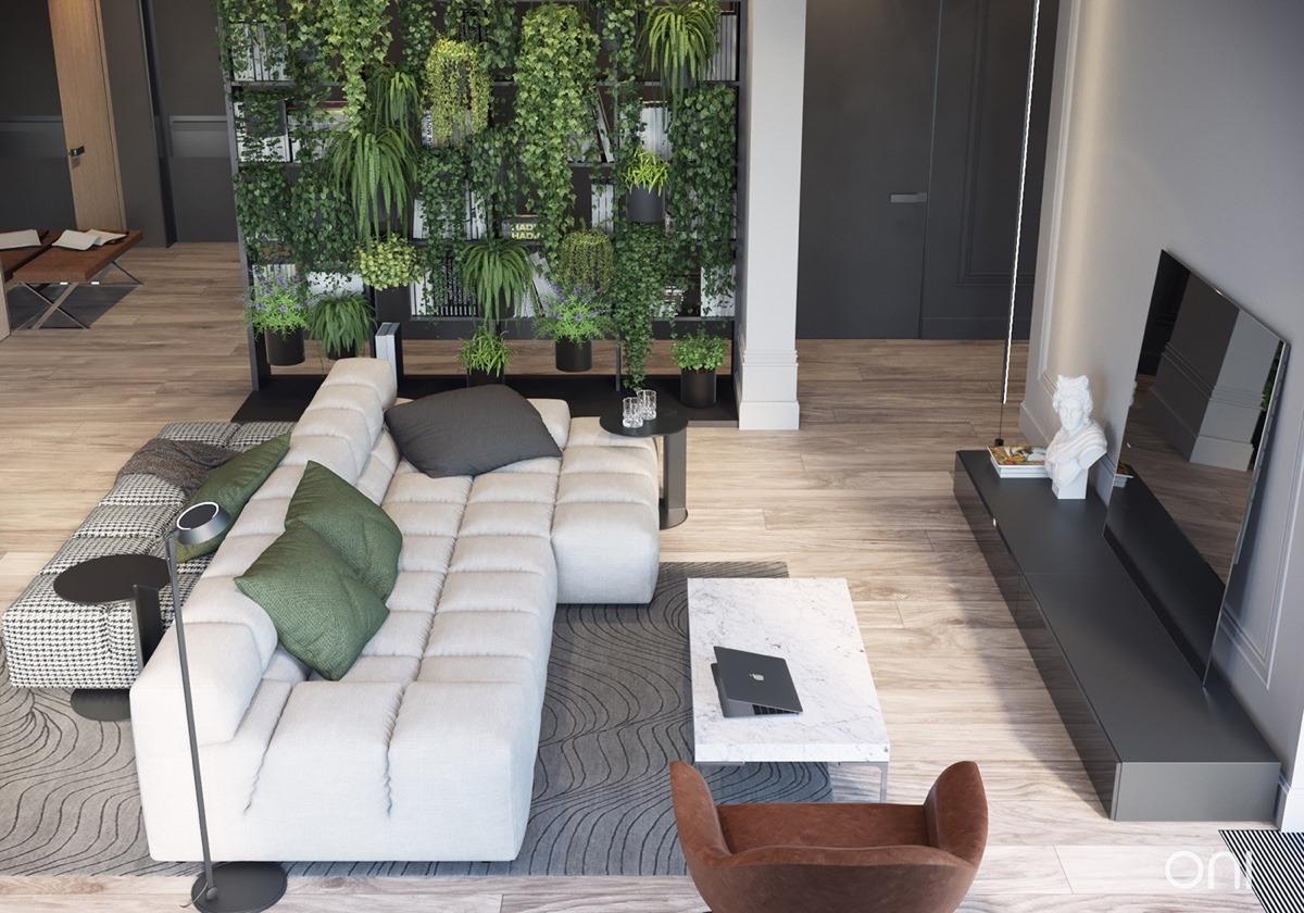 cozy home designs - Cozy Home Designs