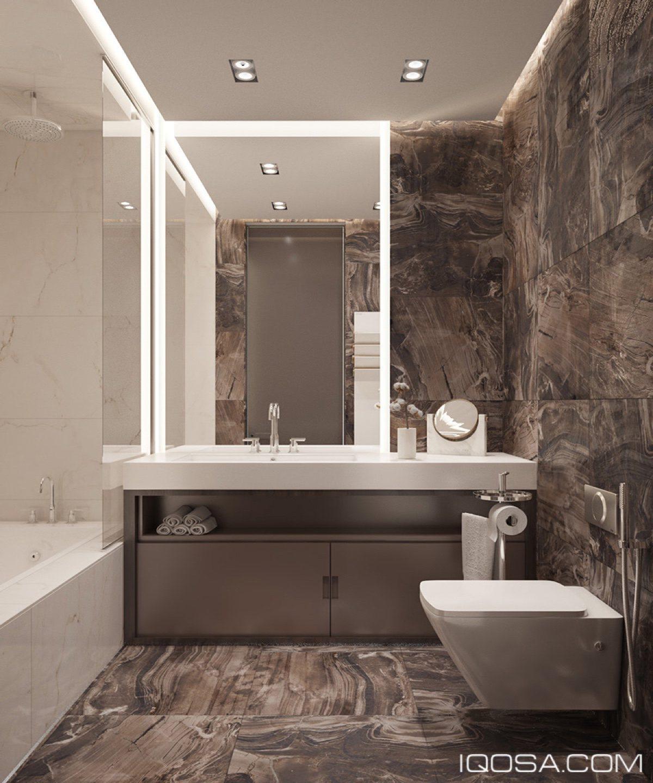 bathroom-mirror-sink-bath-toilet