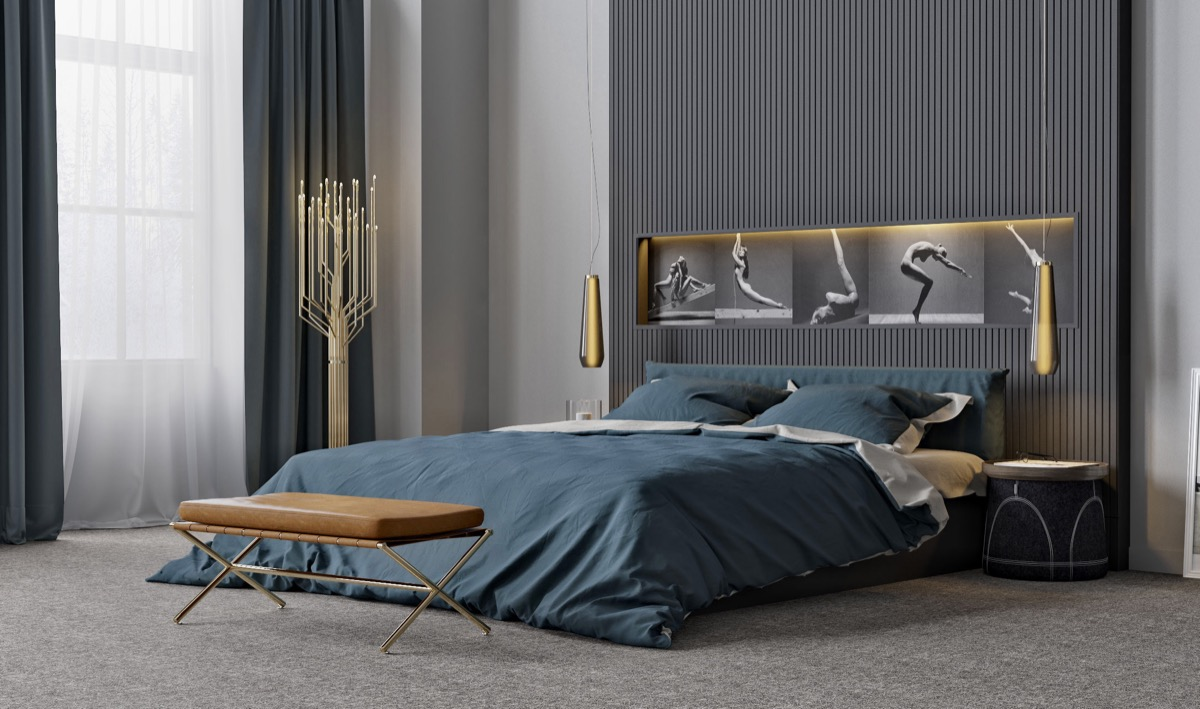 bedroom-accent-wall-body-movement