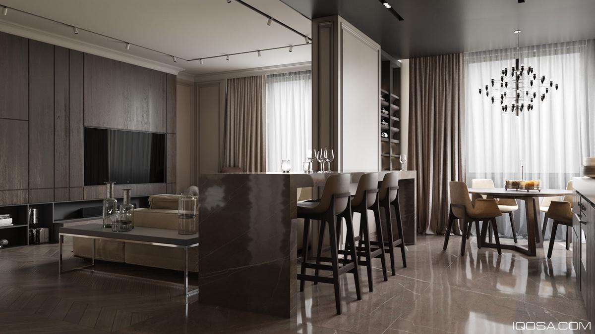 dark-interior-bar-barstools-sitting-area