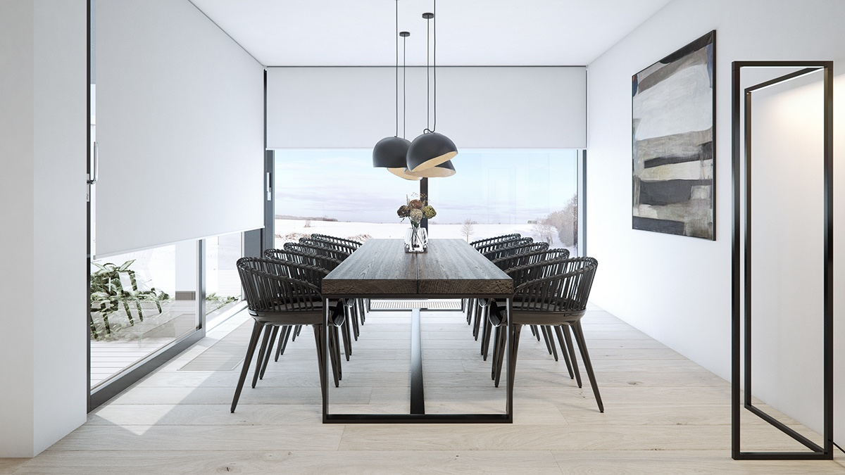 dining-area-wood-dining-table-large-windows