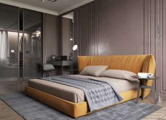 Nice Bedroom Designs Create The Most Beautiful Room With Our Help