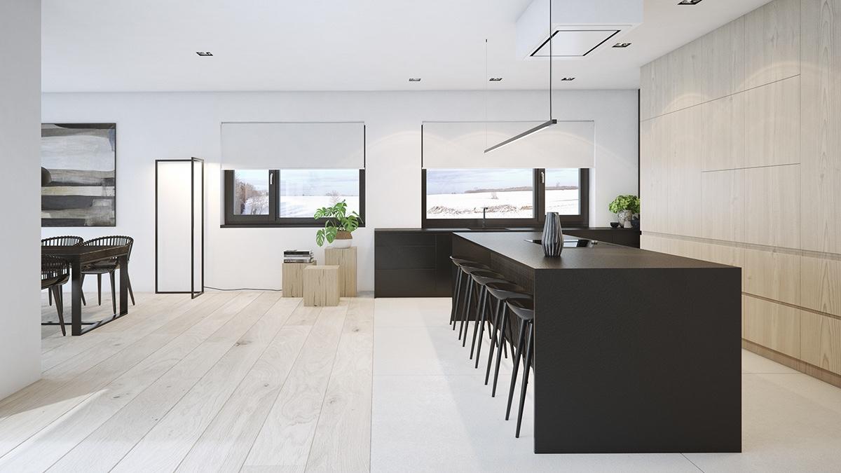 kitchen-area-kitchen-island-wood-floors