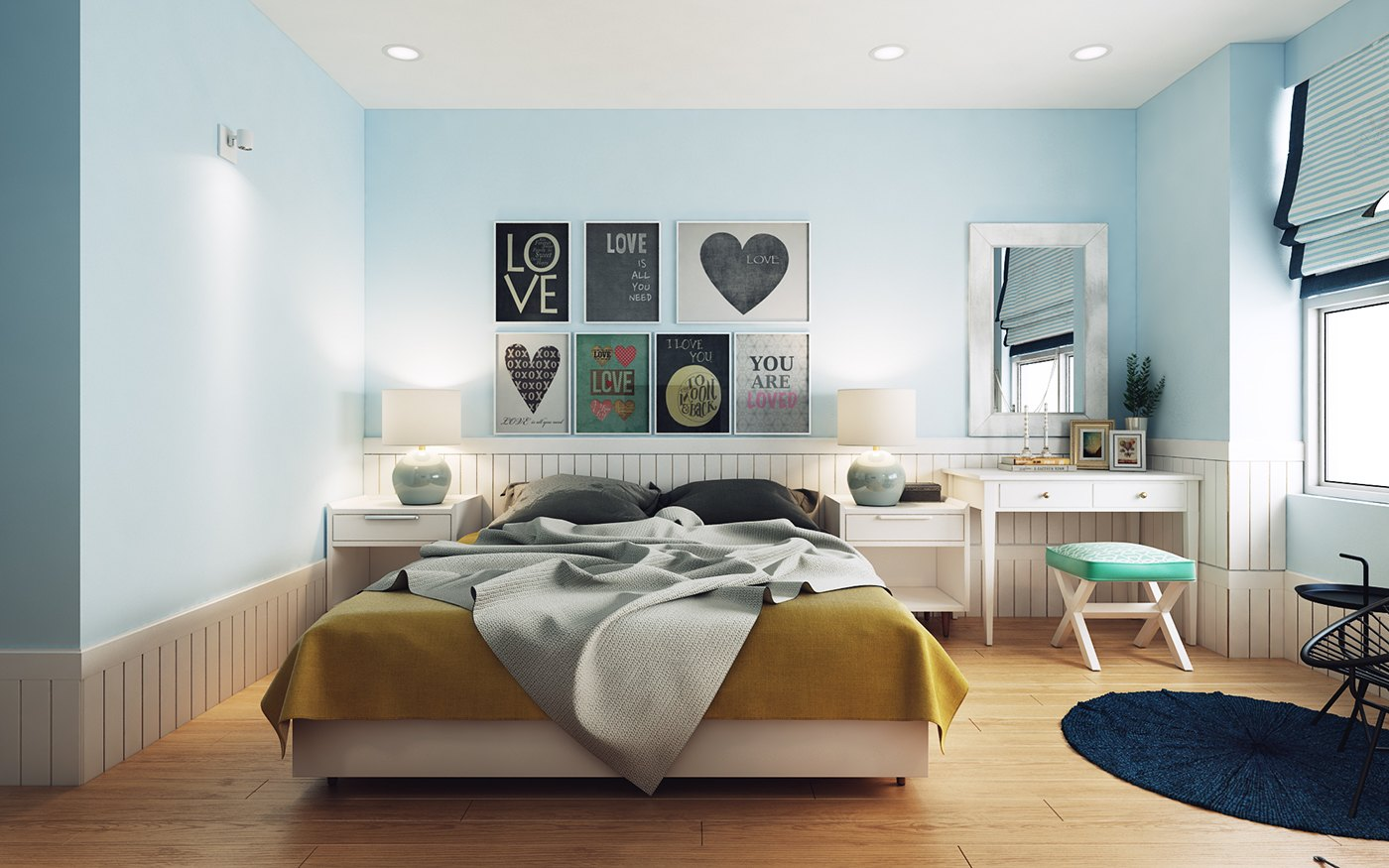love-themed-nordic-bedroom