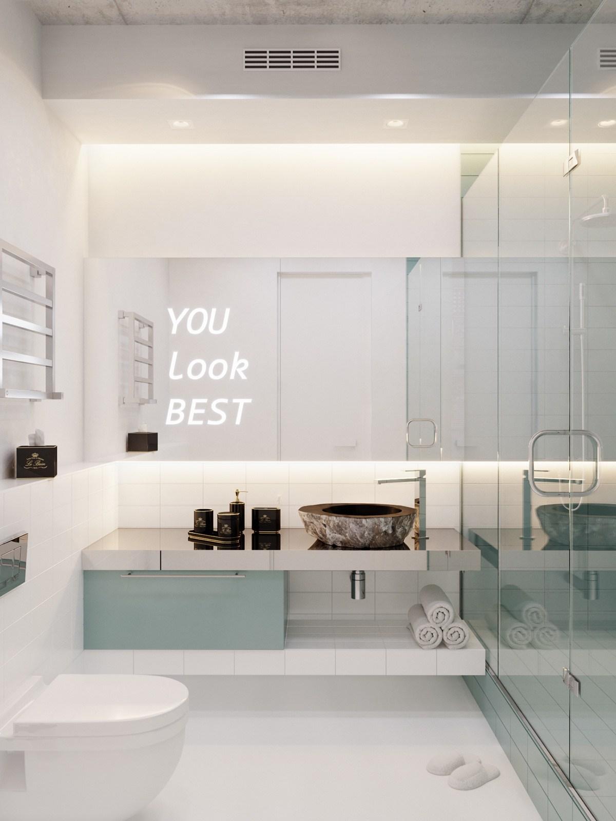 mint-blue-bathroom-design