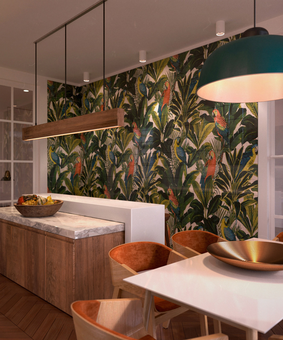 nature-accent-wall-wooden-lampsahde