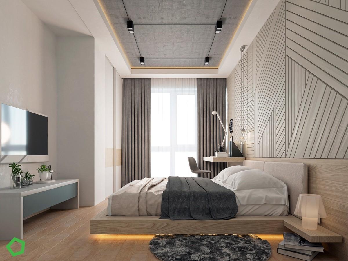 simple-bedroom-furniture-inspiration
