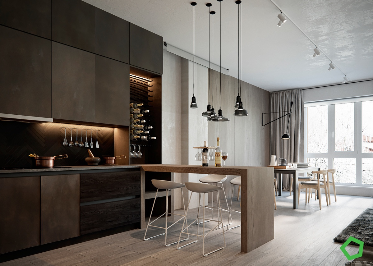textural-kitchen-finish-inspiration
