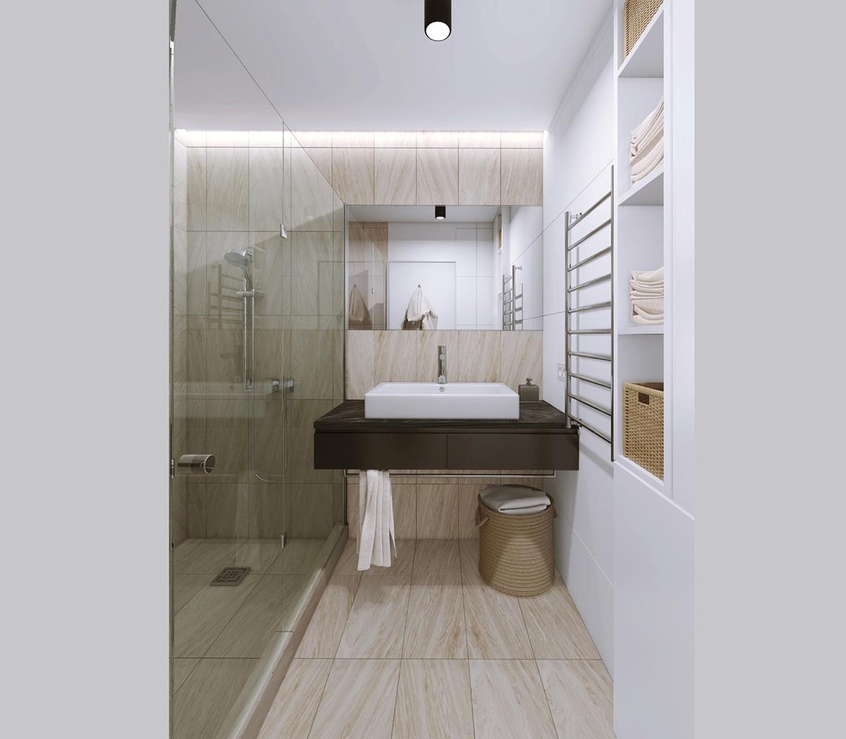 under-vanity-storage-for-small-bathrooms