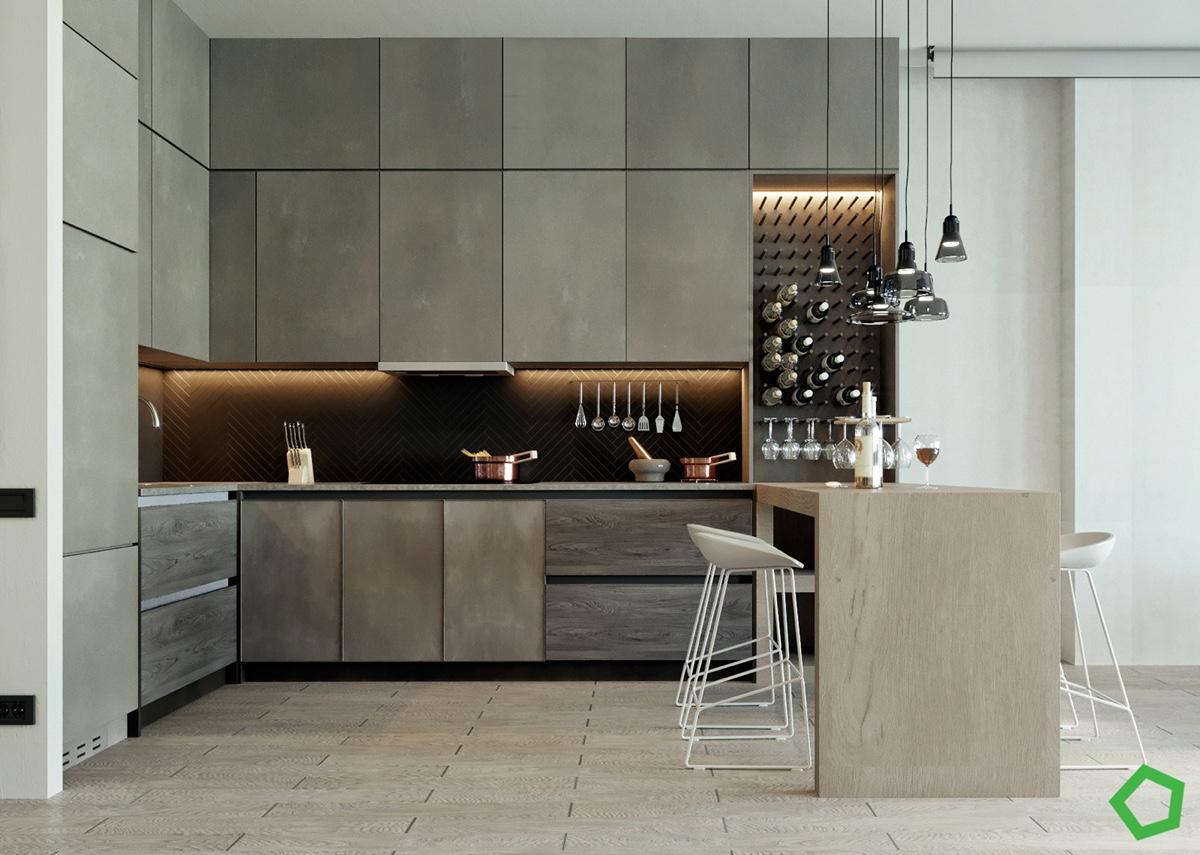 unique-kitchen-cabinetry-options