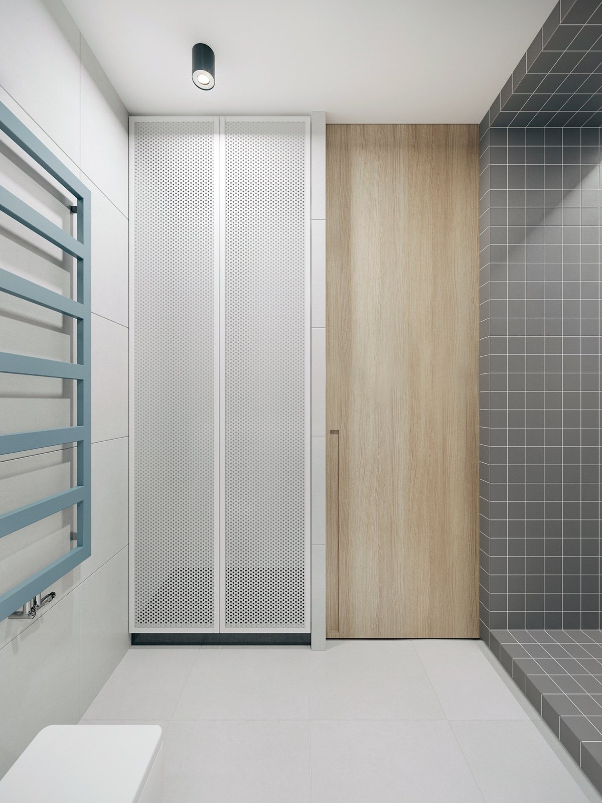 walk-in-shower-grey-tiles
