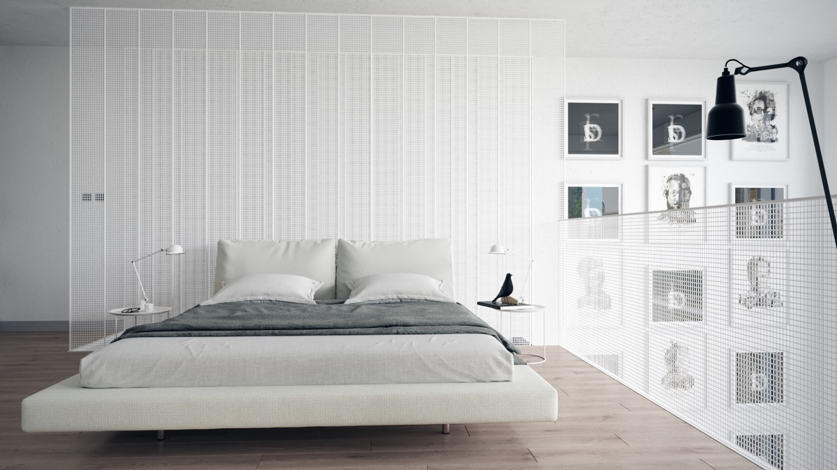 apartment-with-minimalistic-bedroom-loft