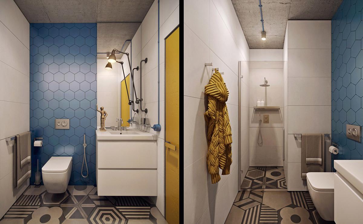 blue-tile-bathroom
