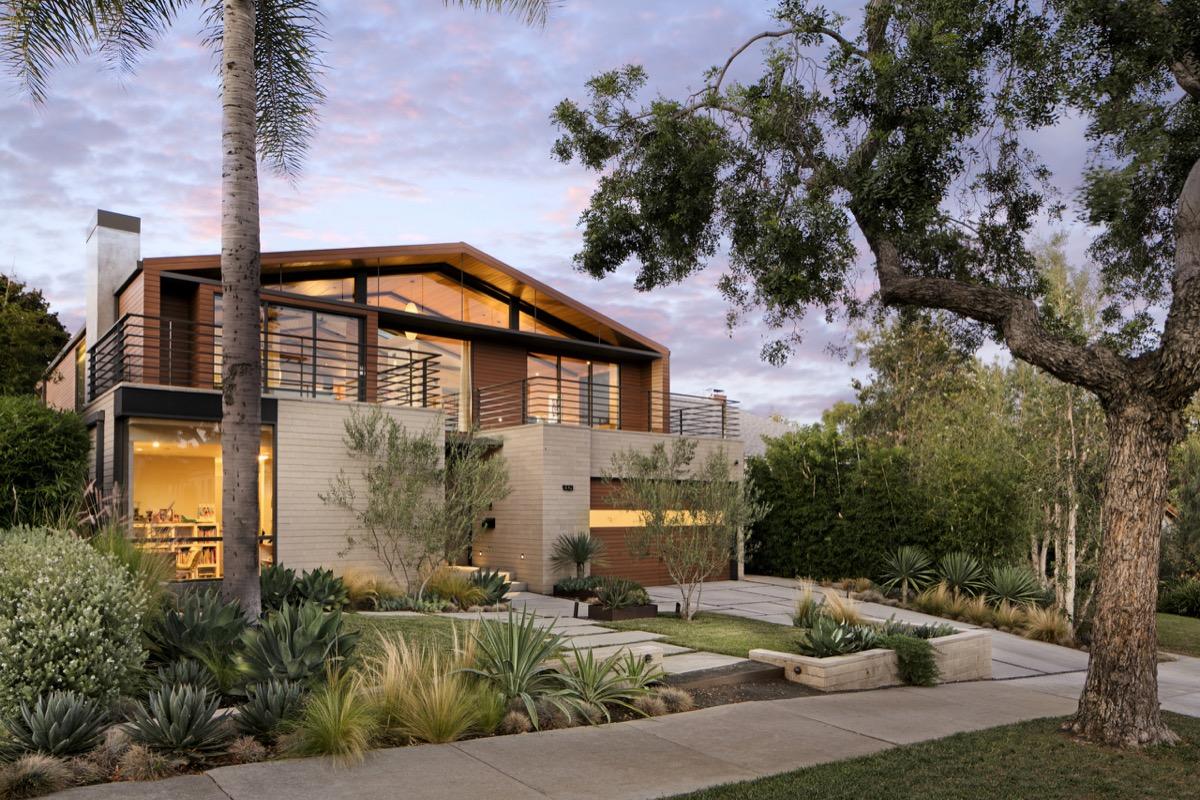 gorgeous cozy home design