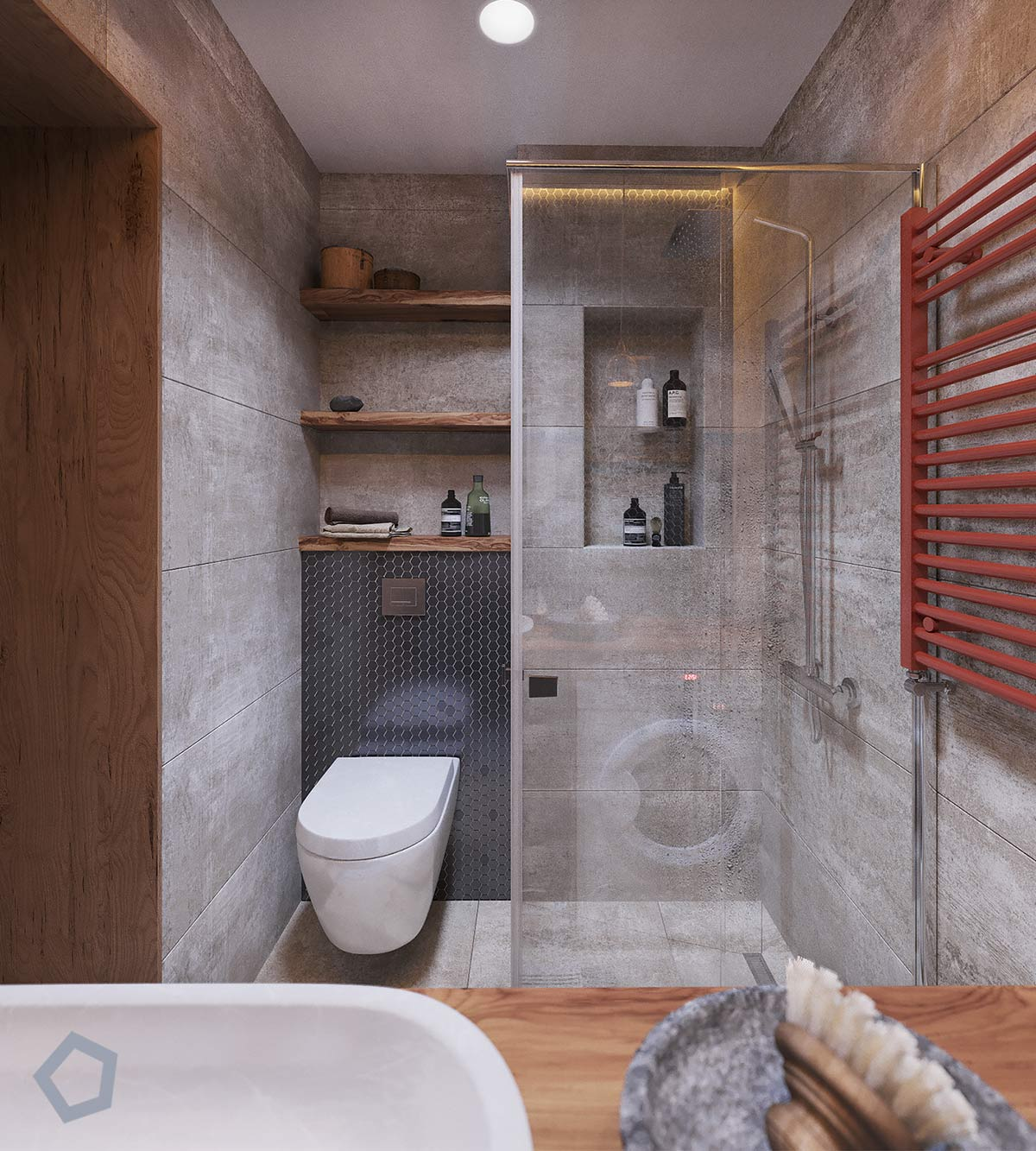 concrete-bathroom-design