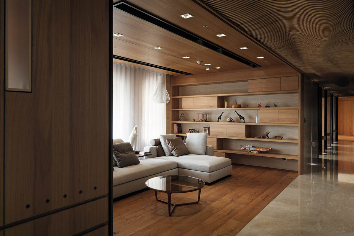 trendy home design ideas