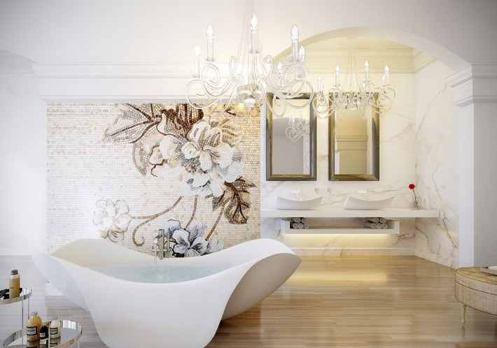 extraordinary-luxury-bathrooms